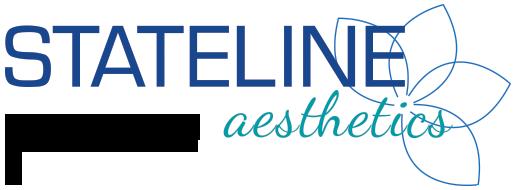 Stateline Aesthetics