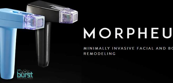 morpheus-8
